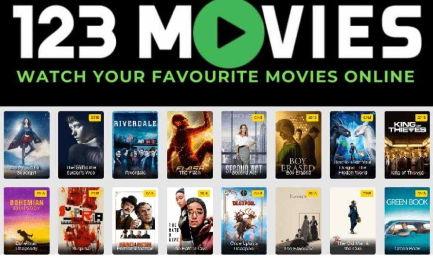 123Movies 2020 – Download Tamil New Movies