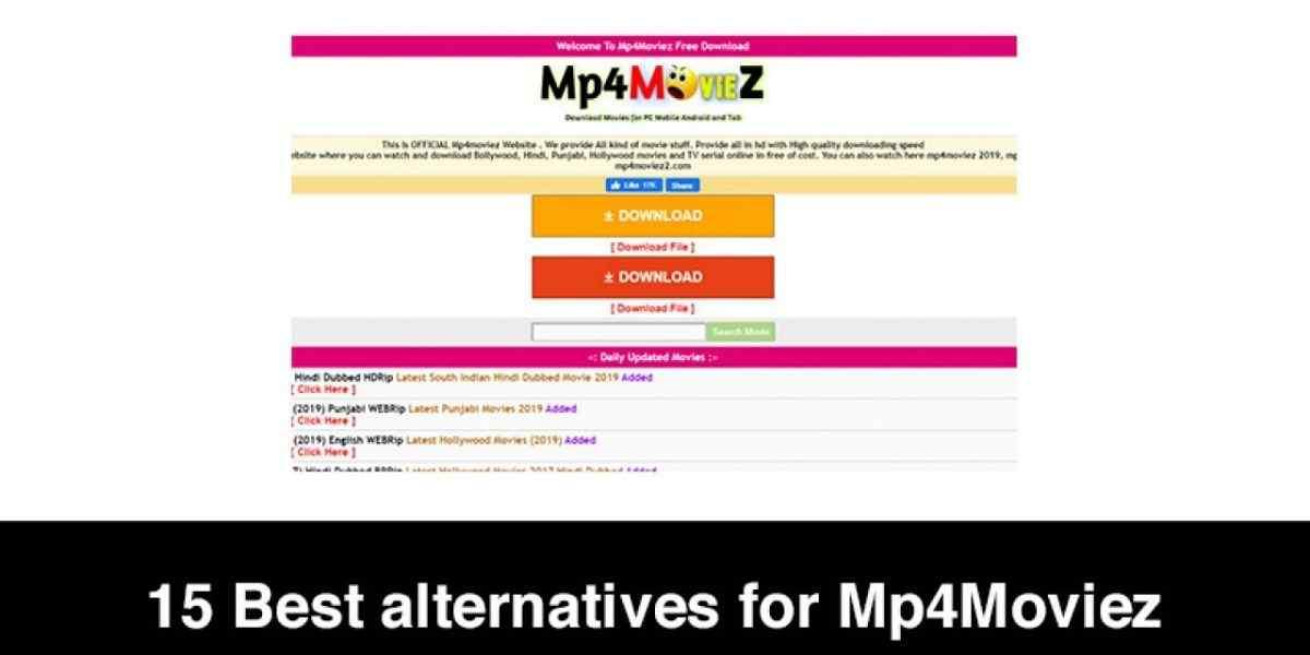 mp4moviez  dubbed tamil movie downloads